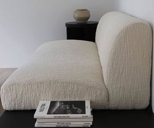 details, furniture, and white furniture image