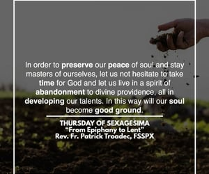 peace, quotes, and souls image
