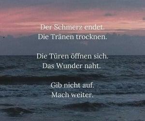deutsch, Wunder, and ture image