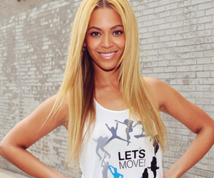 beyoncé, perfect, and hair image