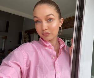 model, Victoria's Secret, and victorias secret image