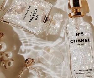 brands, chanel, and designer image