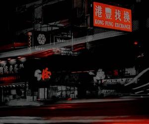aesthetic, siyeon, and background image