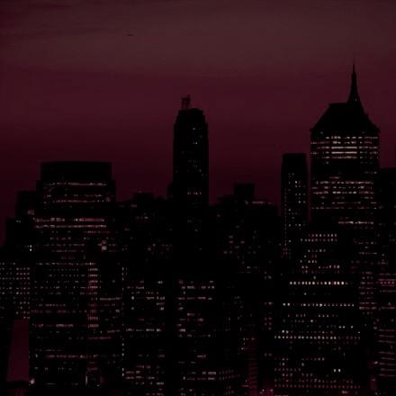 burgundy, aesthetic, and theme image