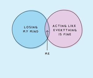 anger, frustration, and sadness image