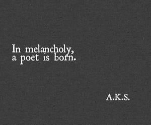 frases, melancholy, and nostalgia image