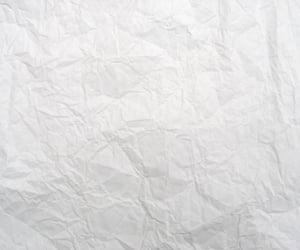 Paper, white, and background image