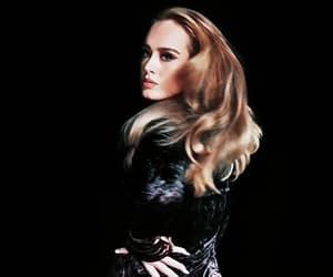 gif and Adele image