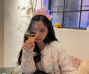 birthday, kpop, and mood image