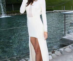 angel, Couture, and miranda kerr image
