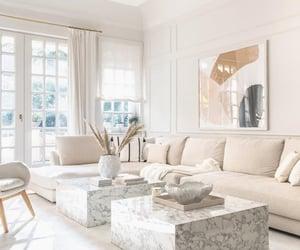 decor, decorating, and interior image
