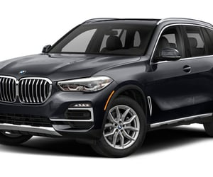 bmw, engines, and xseries image