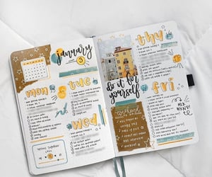 article, goals, and lovely image