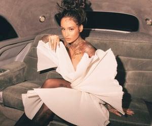 beautiful, celebrity, and Playboy image