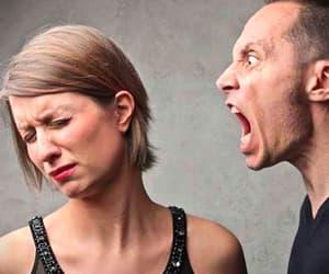 casamento, ignorante, and relacionamento image