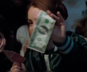 bet, fun, and money image