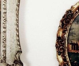 paiting, art, and renascence image