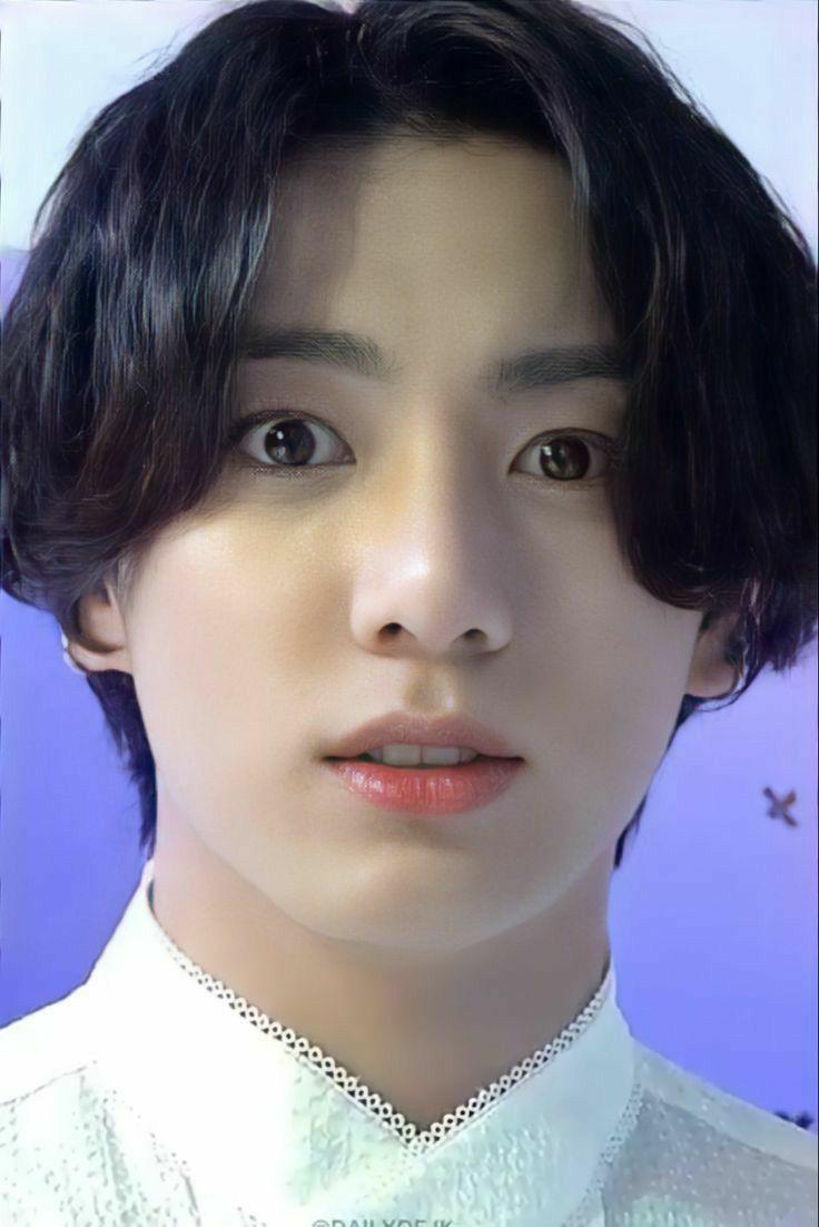 jk, jungkook, and jeonjungkook image