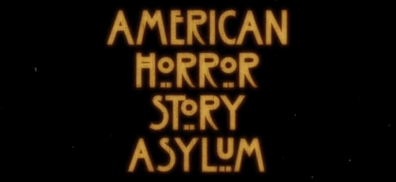article, season 2, and american horror story image