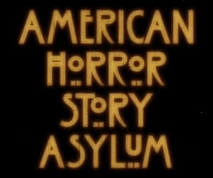 season 2, american horror story, and article image