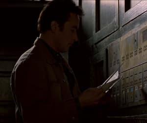 movie, john cusack, and runaway jury image