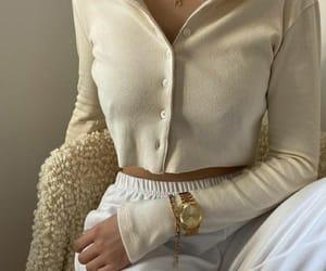 amazing, beauty, and beige image