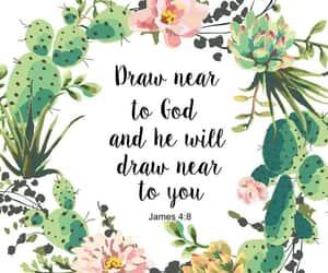 glory, grace, and verse image