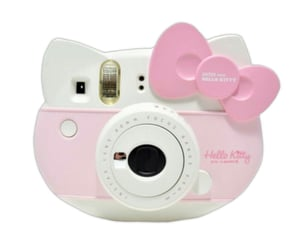png and hello kitty image