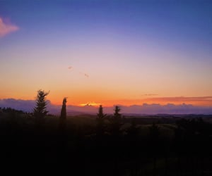 italy, Tuscany, and toscana image
