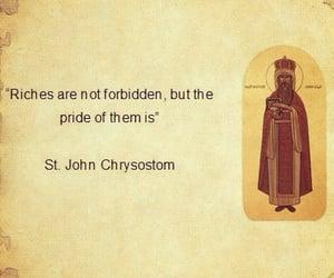 Catholic, Christ, and pride image