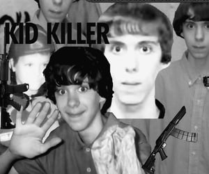 2012, massacre, and killer image