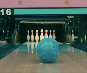 bowling, to all the boys, and peter kavinsky image