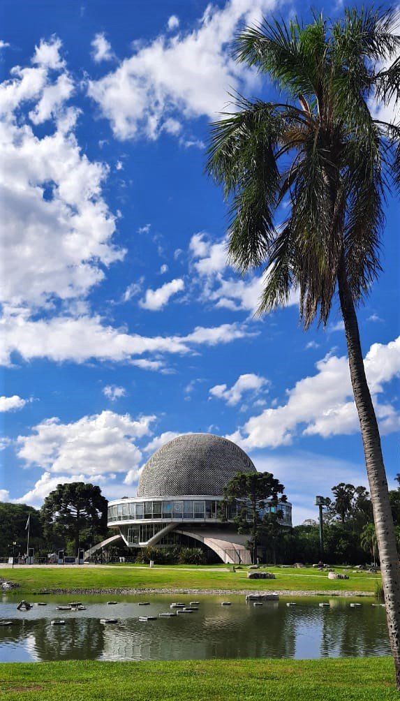 argentina, foto, and Galileo Galilei image