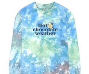 girls t-shirts and girls tie dye t-shirts image