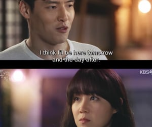 kdrama and when camellia blooms image