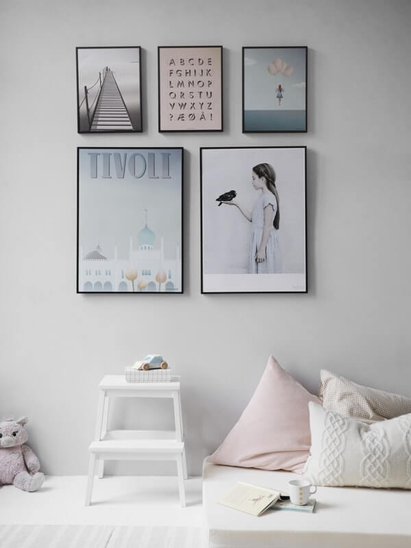 article, gypsum plastering, and interior designing image