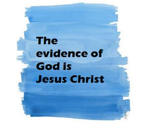 believe, bible study, and christian image