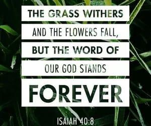 background, faith, and glory image