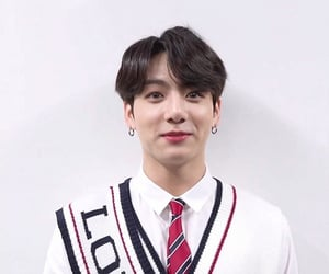 icon, jungkook, and bts image