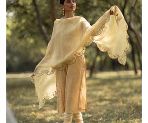 ethnic women's clothing image