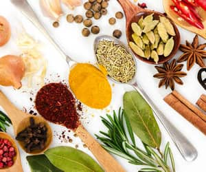 groceryeshop, best online spice store, and best spices online image