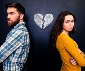 dicas para casais, marido e mulher, and dicas de relacionamento image