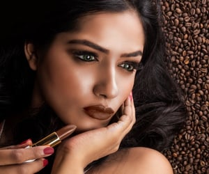 natural lipstick in india and organic lipstick in india image