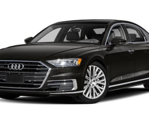 audi, a8, and engines image