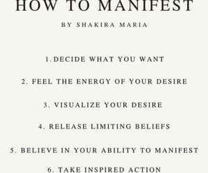 manifest image