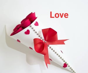 be mine, I Love You, and lovely image
