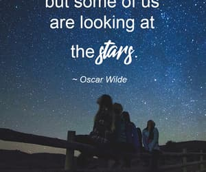 motivating, oscar wilde, and motivation quotes image