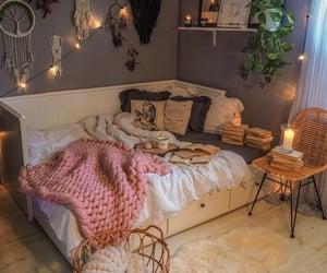 corner, home, and interior image
