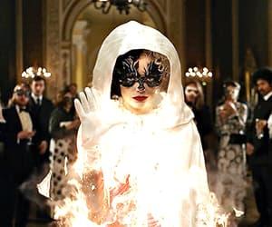 101 dalmatians, dress, and fashion image