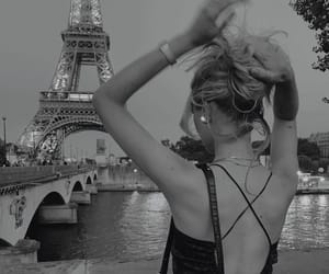 paris, travel, and article image